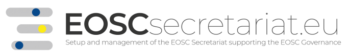 684x109-EOSC-secretariat-log.png