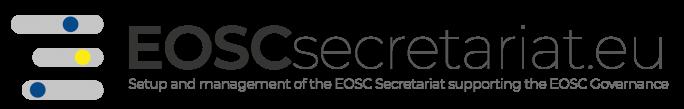 684x109-EOSC-secretariat-log.png