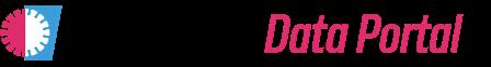 COVID Data Portal.png