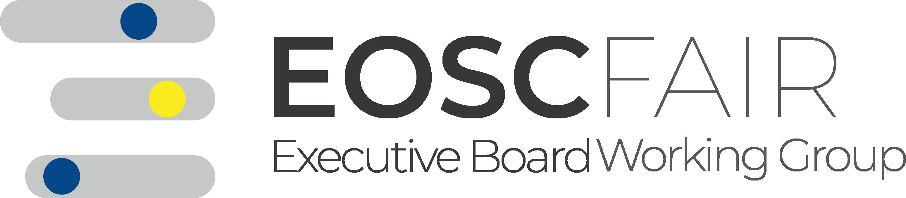 EOSC FAIR WG Logo.png