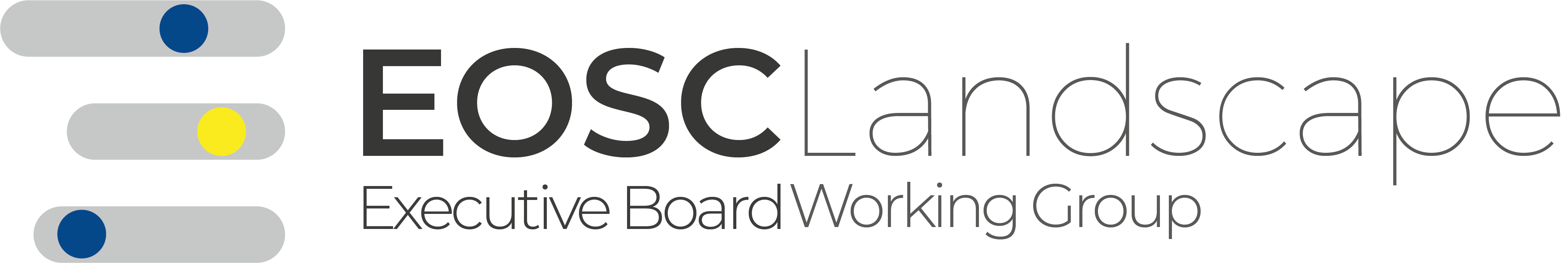 EOSC Landscape WG Logo.png