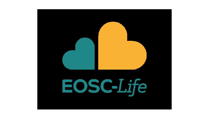 EOSC-life