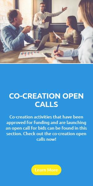 Open Calls.jpg