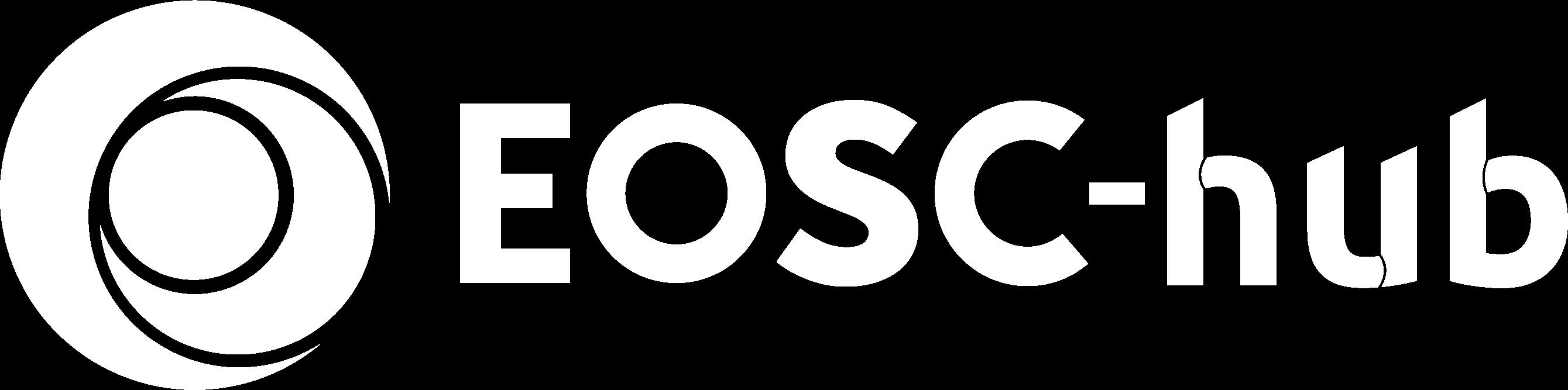 Standard White Logo (1).png