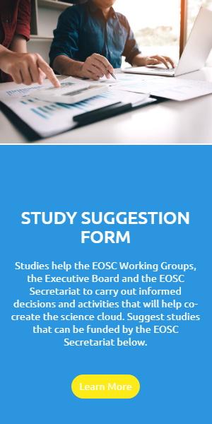 Study Suggestion.jpg