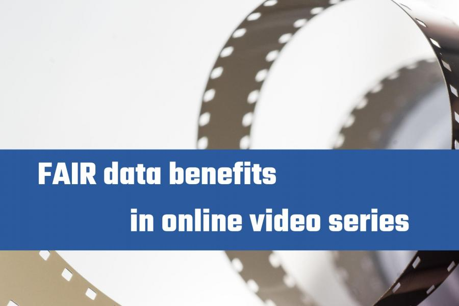 PaNOSC showcases FAIR data benefits in online video series