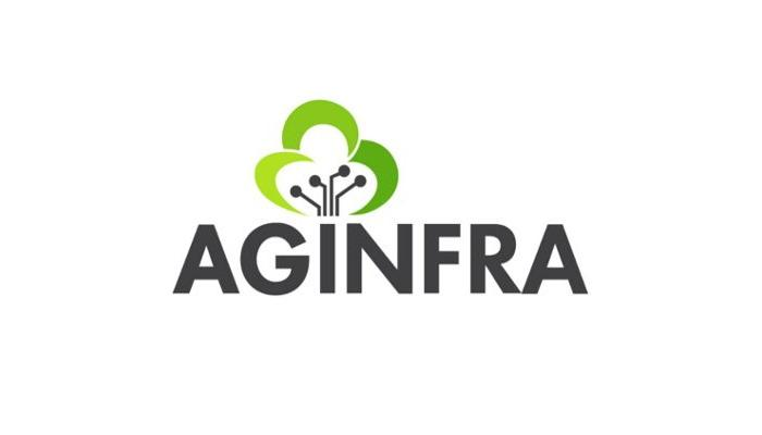 AGINFRA