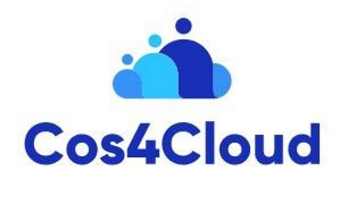 Cos4Cloud