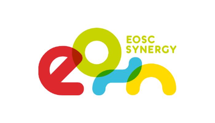 EOSC Synergy