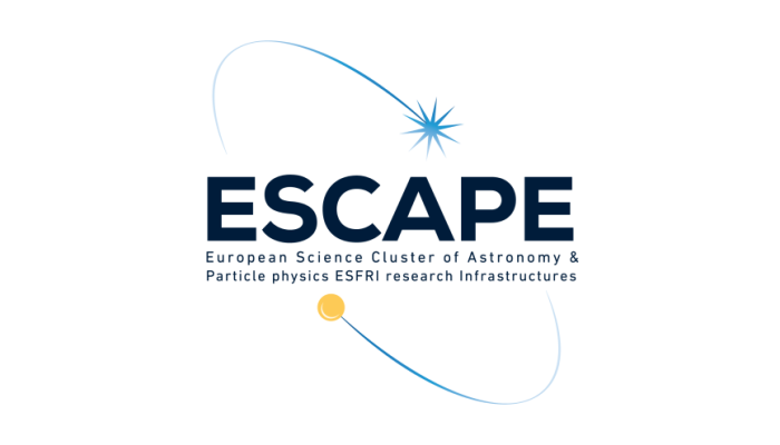 ESCAPE Project