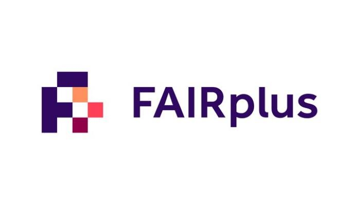 FAIRplus