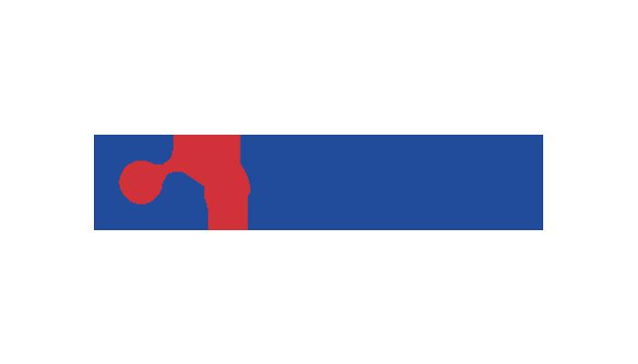 EInfraCentral