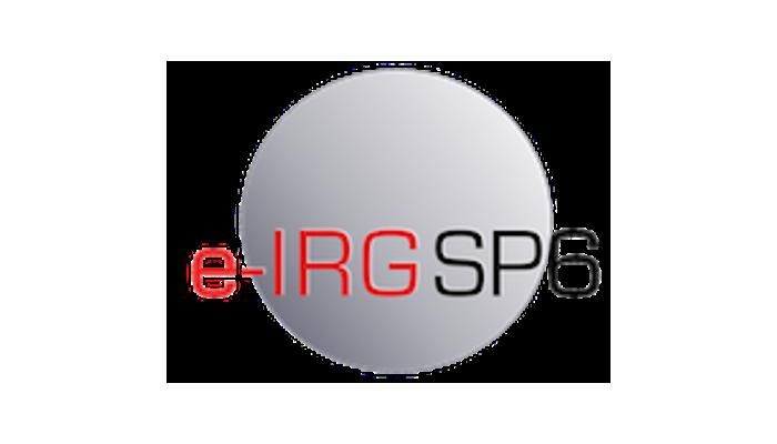 e-IRGSP6