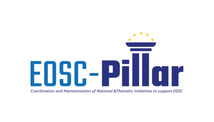 EOSC Pillar